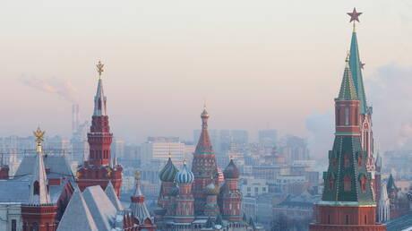 روسيا: مواقف واضحة من قره باغ إلى سوريا مرورا بالأطلسي