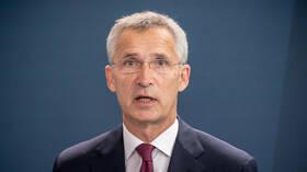 الناتو: سنتخذ قرارا حول مهمتنا في أفغانستان في فبراير 2021