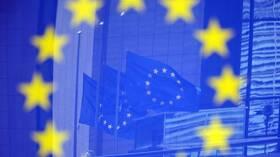 الاتحاد الأوروبي يأمل في إعادة إطلاق الاتفاق النووي الموقع مع ايران في إطار شامل