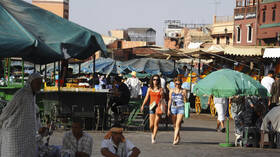 وزيرة السياحة المغربية تتوقع زيارة 200 ألف سائح إسرائيلي العام المقبل