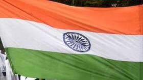 الهند.. رجل يعود إلى الحياة قبل لحظات من دفنه