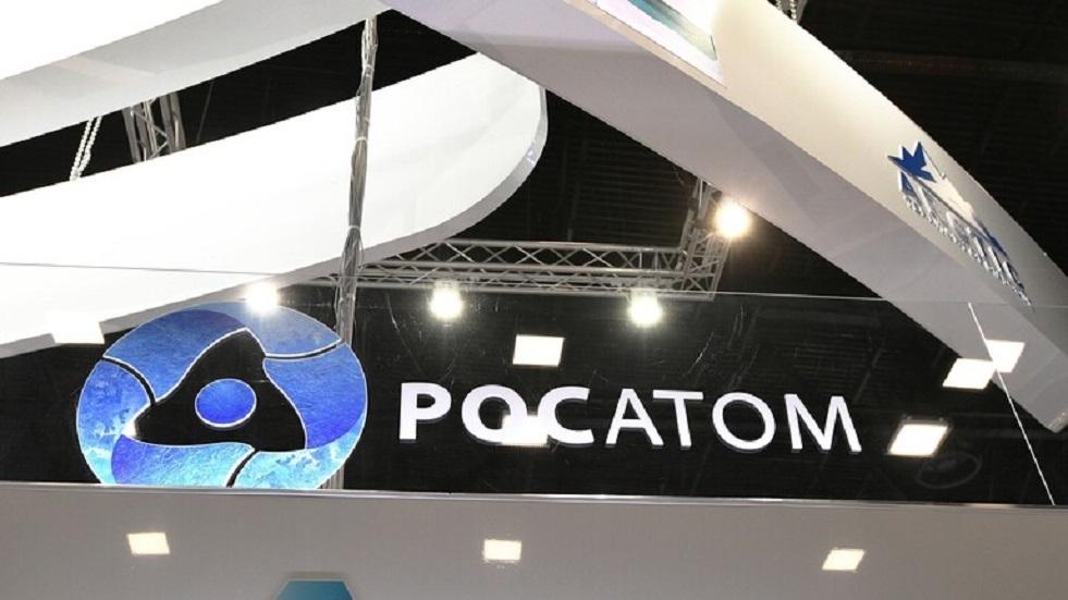 المحطات الكهروذرية الروسية تحطم الرقم القياسي السوفيتي في توليد الكهرباء