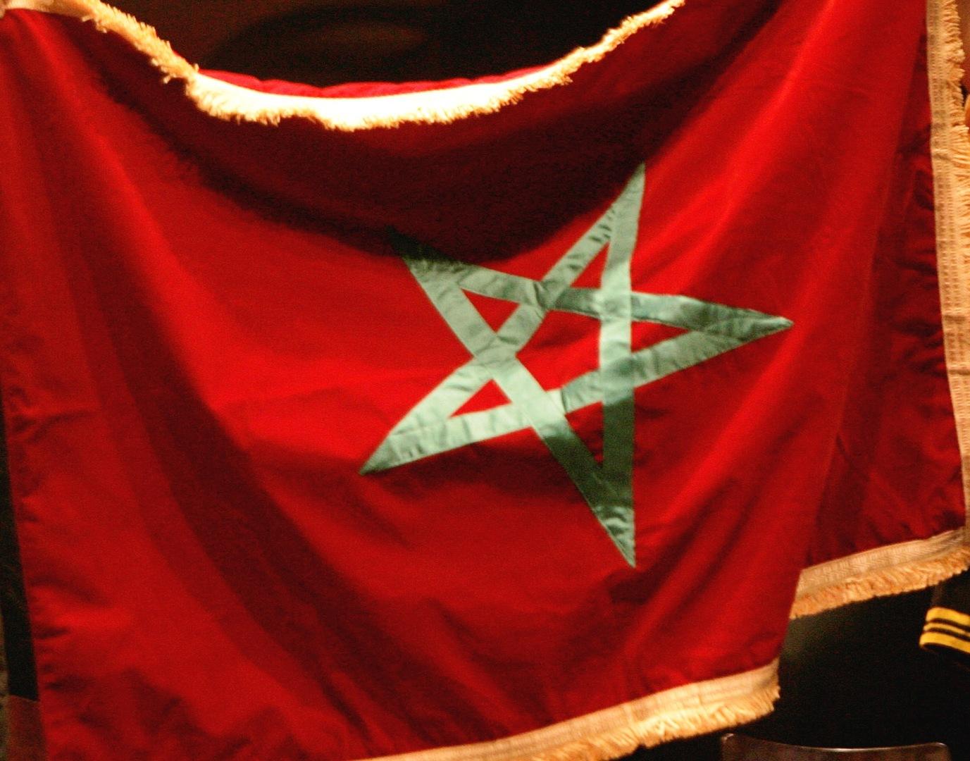 مصدر دبلوماسي مطلع يهاجم سفير الرباط لدى الجزائر عبر صحيفة مغربية