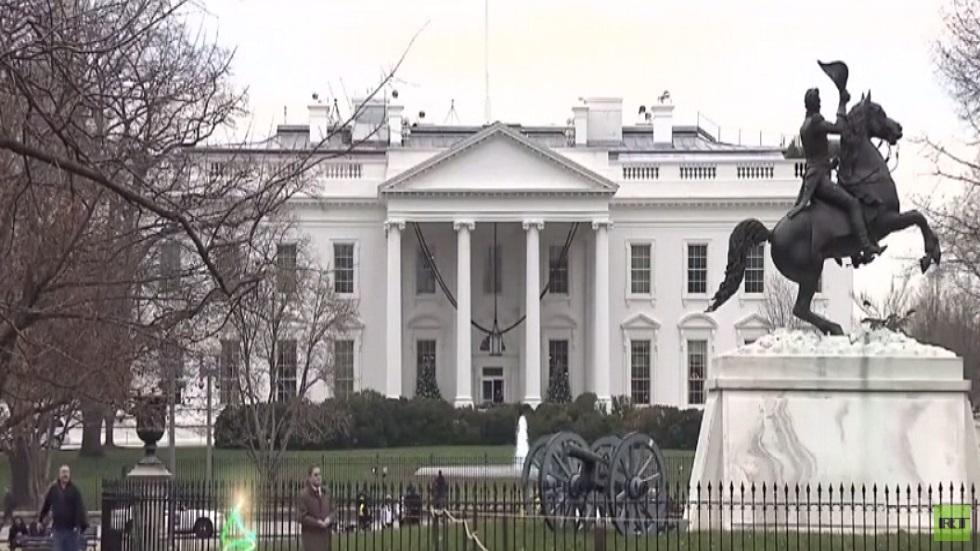 أمريكا 2020.. يخسر ترامب ويربح كورونا