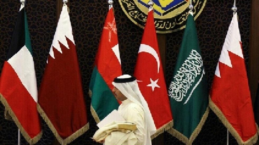 أمير الكويت يطلع على نتائج جولة وزير خارجيته في عدد من دول مجلس التعاون
