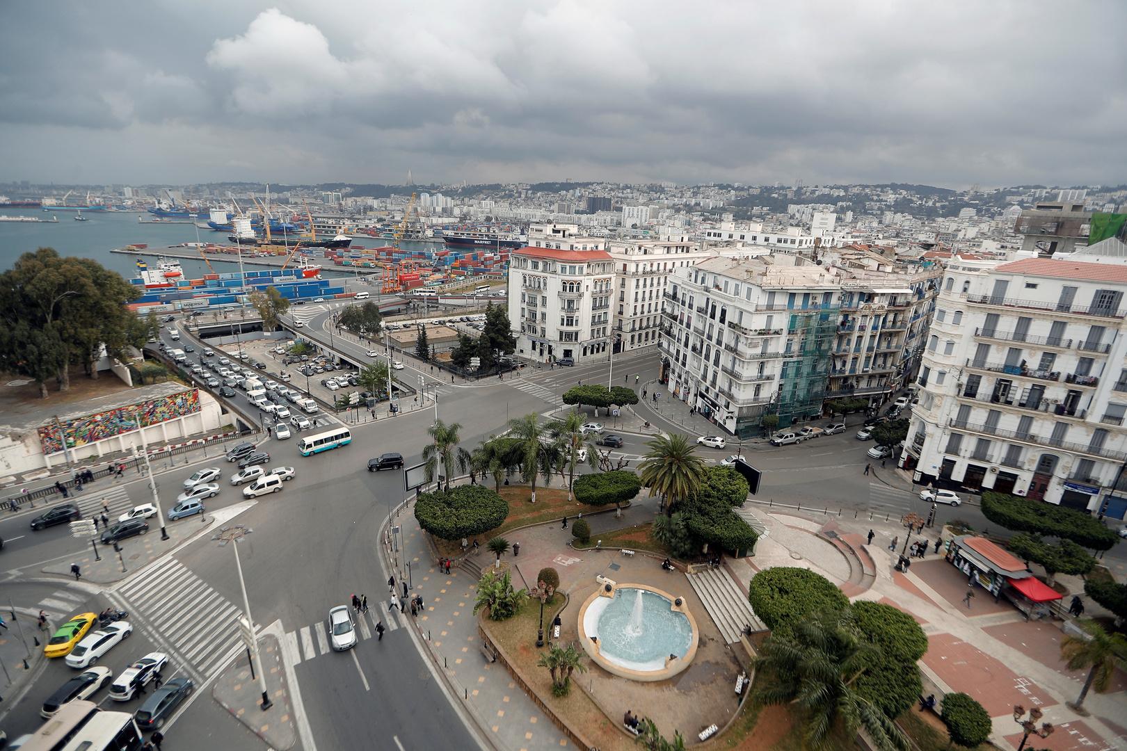 وفاة عميد الأغنية البدوية الجزائرية