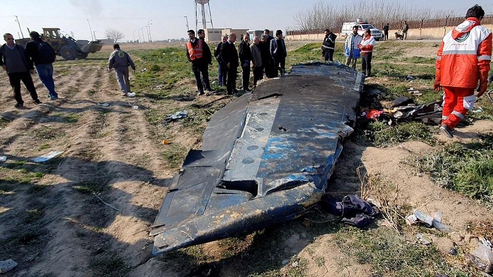 ارتفاع عدد قتلى حوادث الطيران في 2020 رغم تراجع الحوادث والرحلات