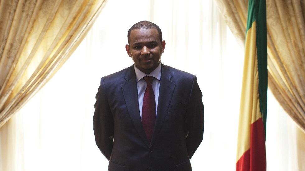 مالي.. سجن مسؤولين والبحث عن رئيس الوزراء السابق الهارب