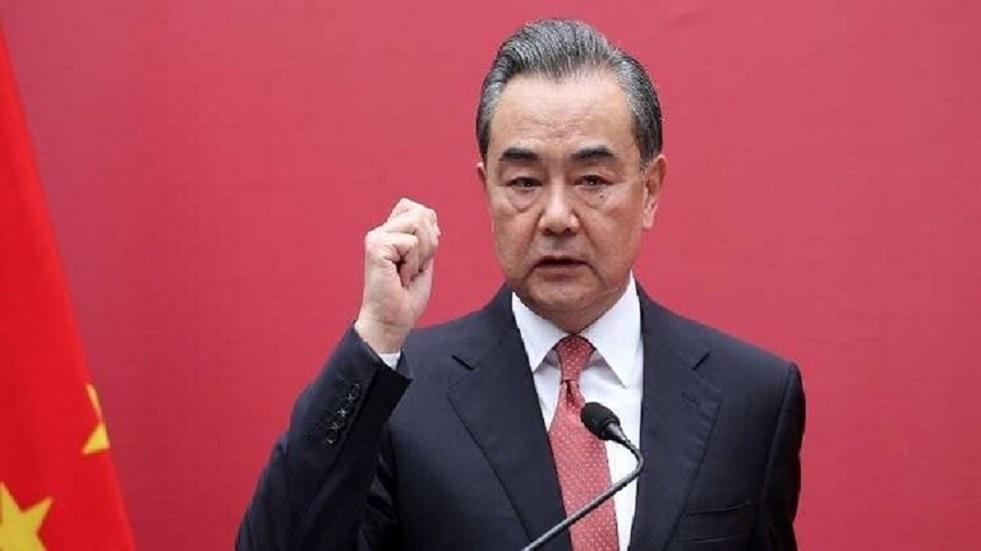 بكين: العلاقات الروسية الصينية صمدت أمام