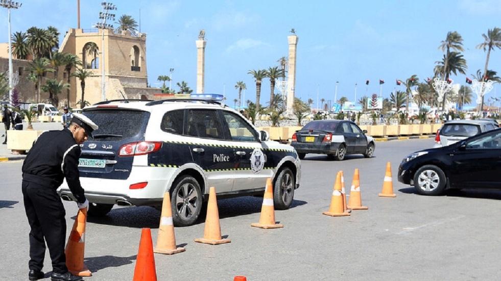 مسؤول روسي: تم تحرير عدد من مواطنينا من الأسر في ليبيا