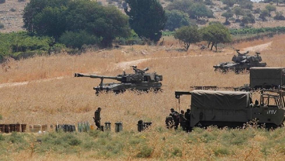 الجيش الإسرائيلي يستعد لهجوم إيراني محتمل من اليمن