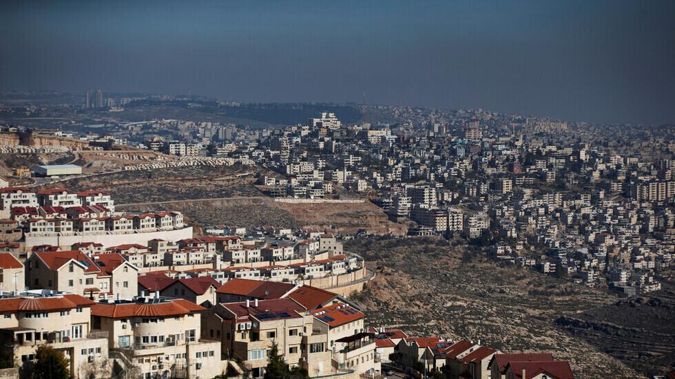 مجلة عبرية: مدينة إسرائيلية تخشى هجوما إيرانيا خلال ساعات