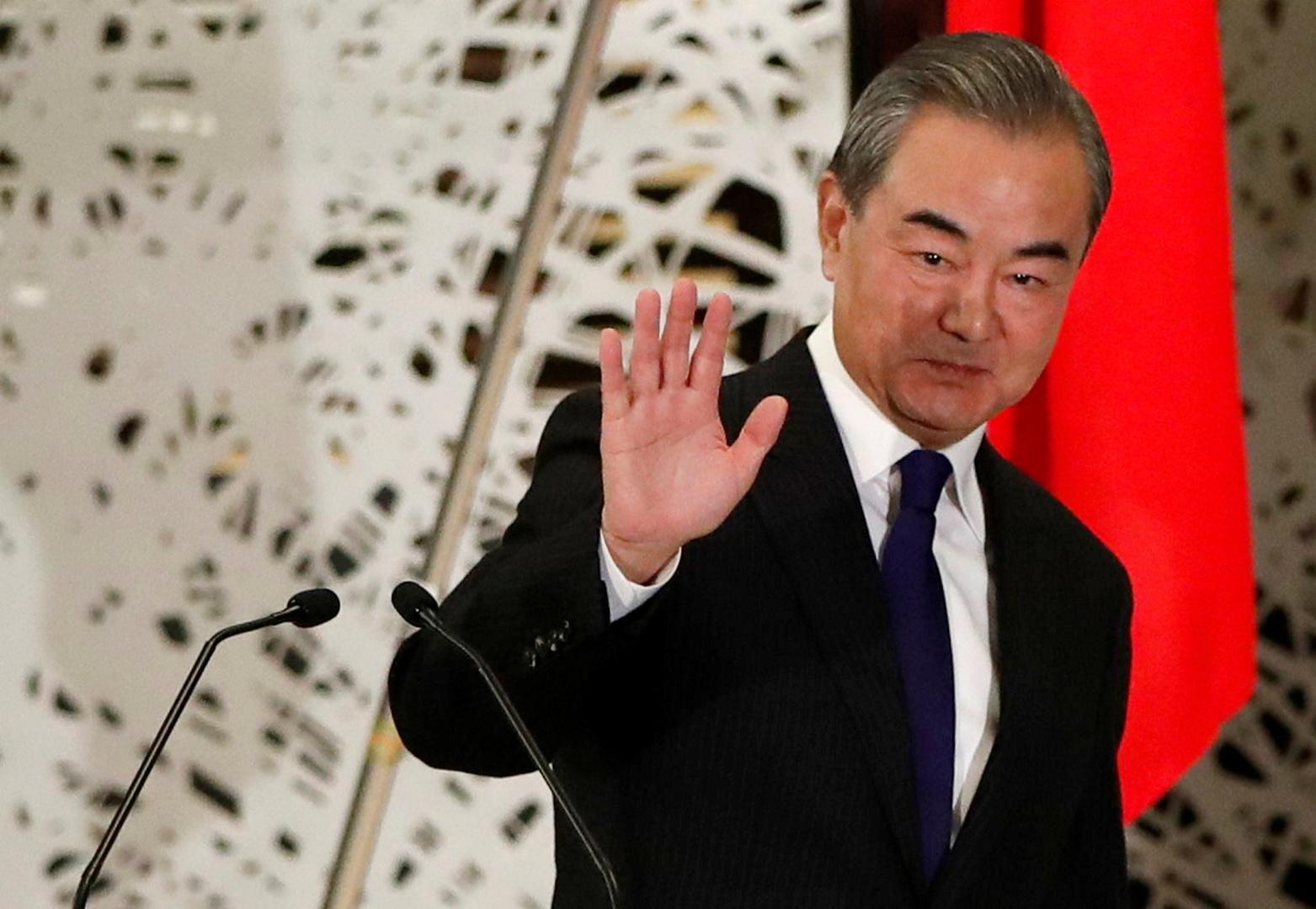 بكين: العالم لا يحتاج لأن تكون الصين