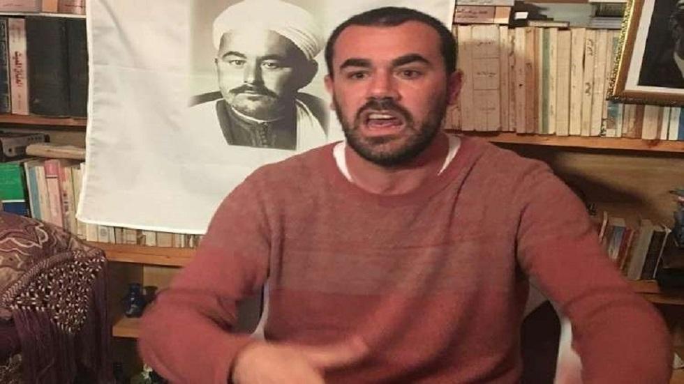المغرب.. إدارة السجون تنفي تعرض الزفزافي لضيق التنفس