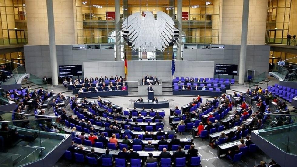 ألمانيا تستحدث صندوقا لتجاوز العقوبات الأمريكية على