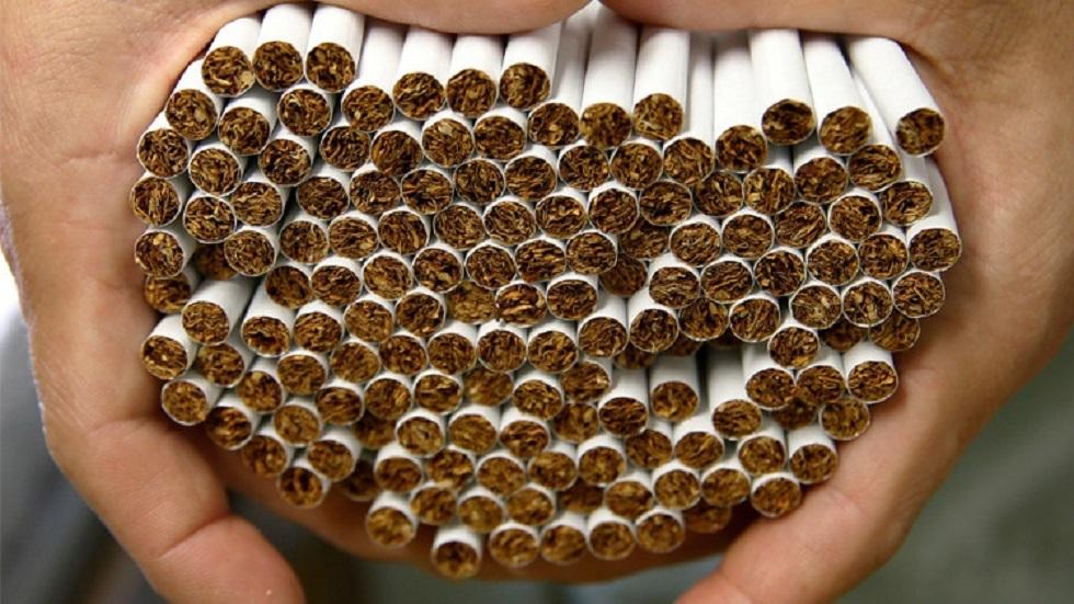 المغرب.. زيادة جديدة في أسعار التبغ ومشتقاته
