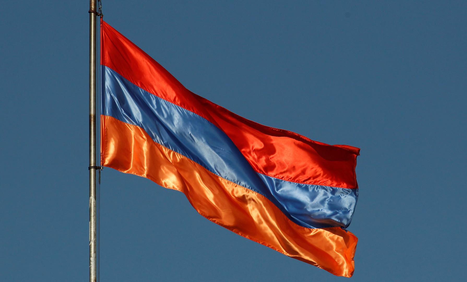 أرمينيا تحظر استيراد السلع التركية ستة أشهر