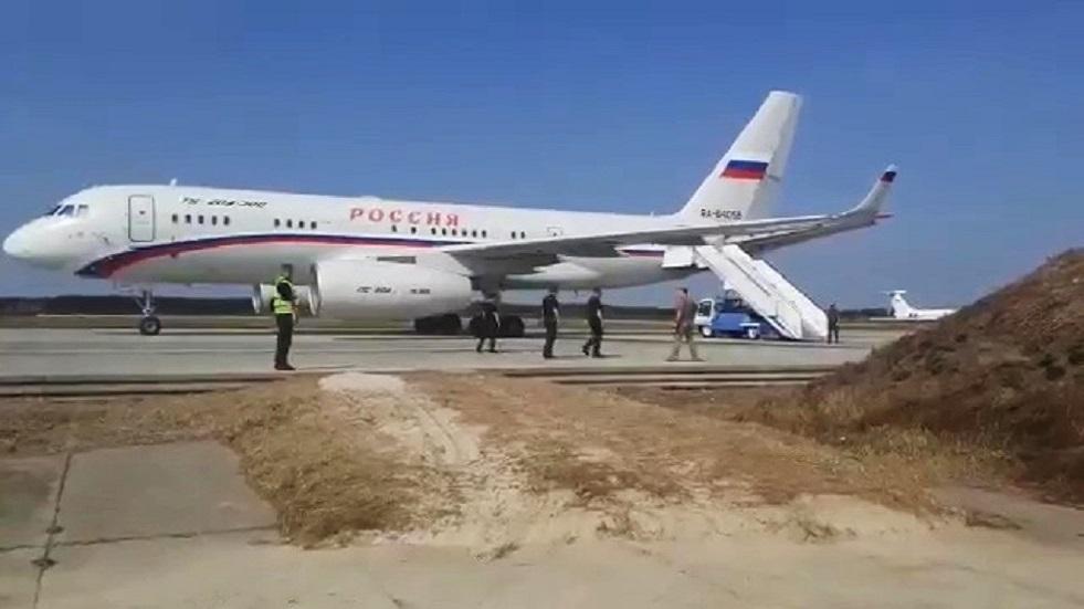 الروس المفرج عنهم في ليبيا يشرحون ظروف اعتقالهم وكيفية اختطافهم