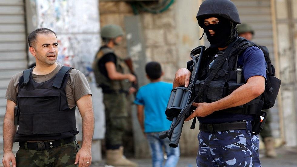في قرار نادر.. إسرائيل تسمح للشرطة الفلسطينية بدخول حي في القدس الشرقية