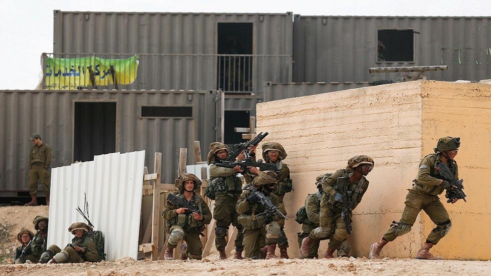 من سرقها؟.. الجيش الإسرائيلي يقر بسرقة للذخيرة قد تكون من الأكبر في تاريخه