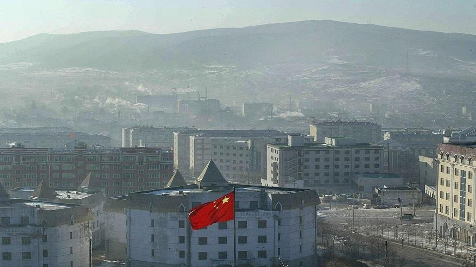الصين.. ووهان زوّدت أوروبا بـ5660 طنا من مستلزمات مكافحة كورونا