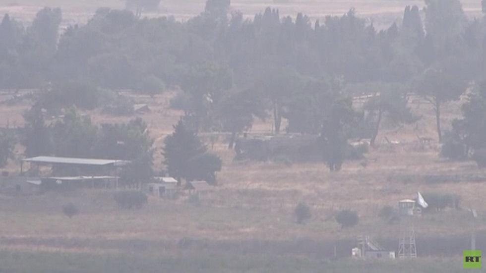 إسرائيل تتأهب أمنيا في ذكرى مقتل سليماني