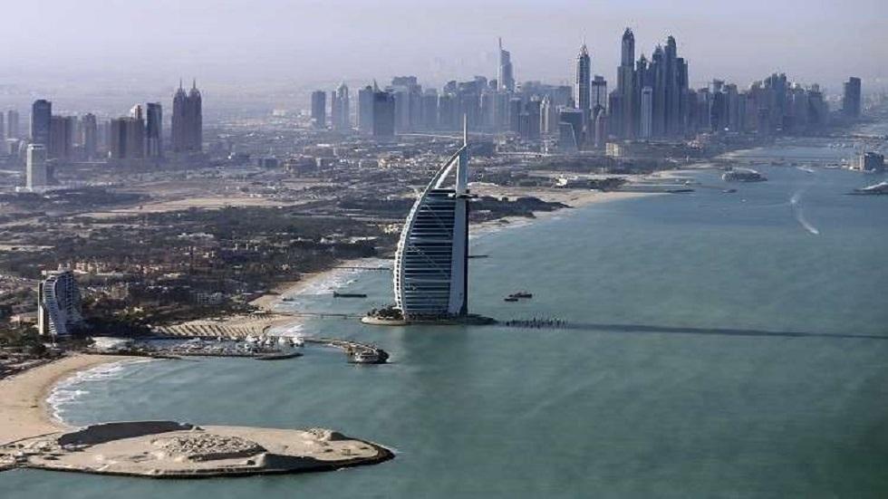 تقرير إسرائيلي: الإمارات أحبطت عملية إيرانية في دبي وأبو ظبي في ذكرى اغتيال سليماني