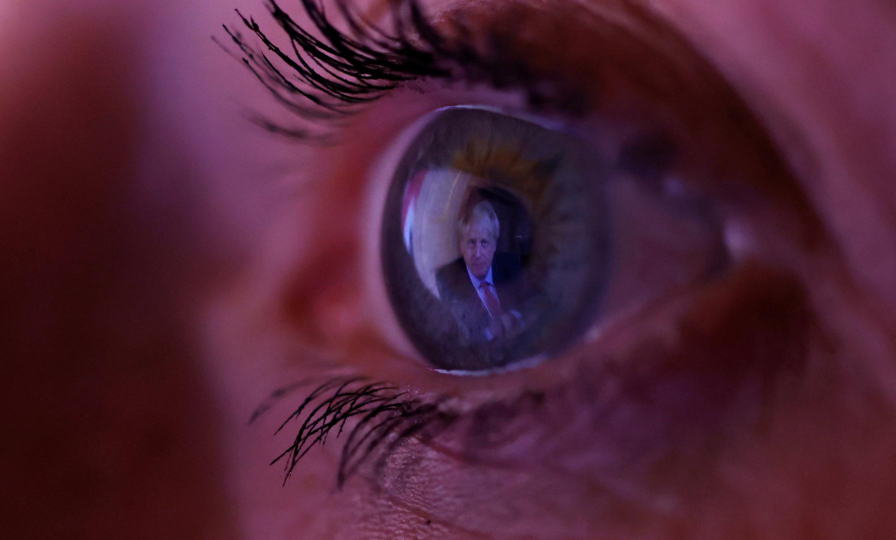 بريطانيا تعتمد عقارا يبطئ فقدان البصر لدى كبار السن وينقذ من العمى
