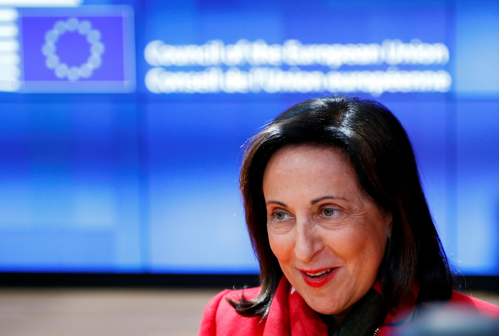 وزيرة الدفاع الإسبانية: مدينتا سبتة ومليلية إسبانيتان بالكامل تماما مثل مدريد