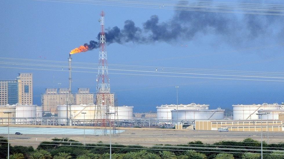 الكويت تعلن عن ثلاثة اكتشافات نفطية جديدة