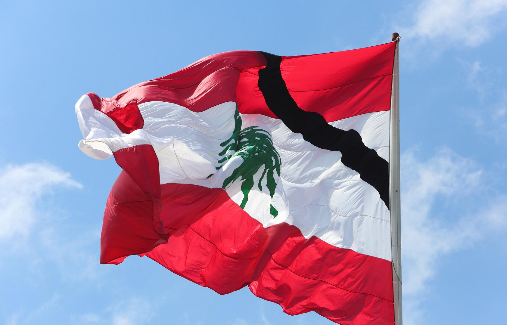 مشاهير لبنانيون وعرب يرثون إلياس الرحباني