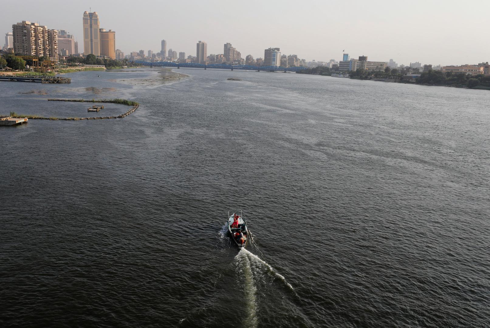 مصر.. صورة