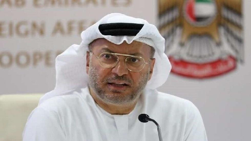 دبلوماسي سويدي يكشف عن إسقاط شرط سعودي للمصالحة مع قطر