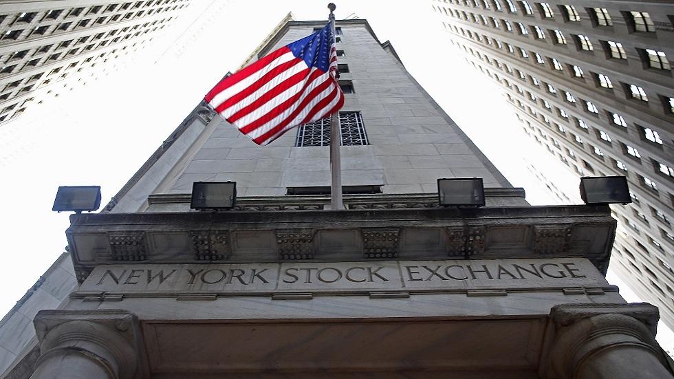 بورصة نيويورك تتراجع عن نيتها إلغاء إدراج 3 شركات اتصالات صينية