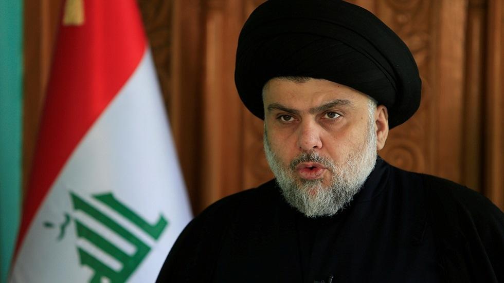 طائفة عراقية تناشد الصدر التدخل لصون حقوقها