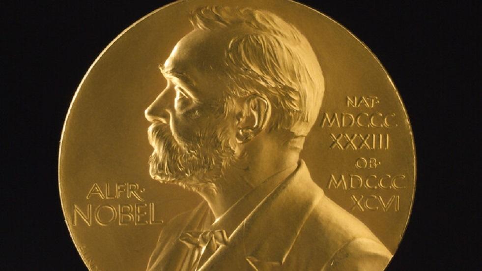 ترشيح أسانج ومانينغ وسنودن لجائزة نوبل