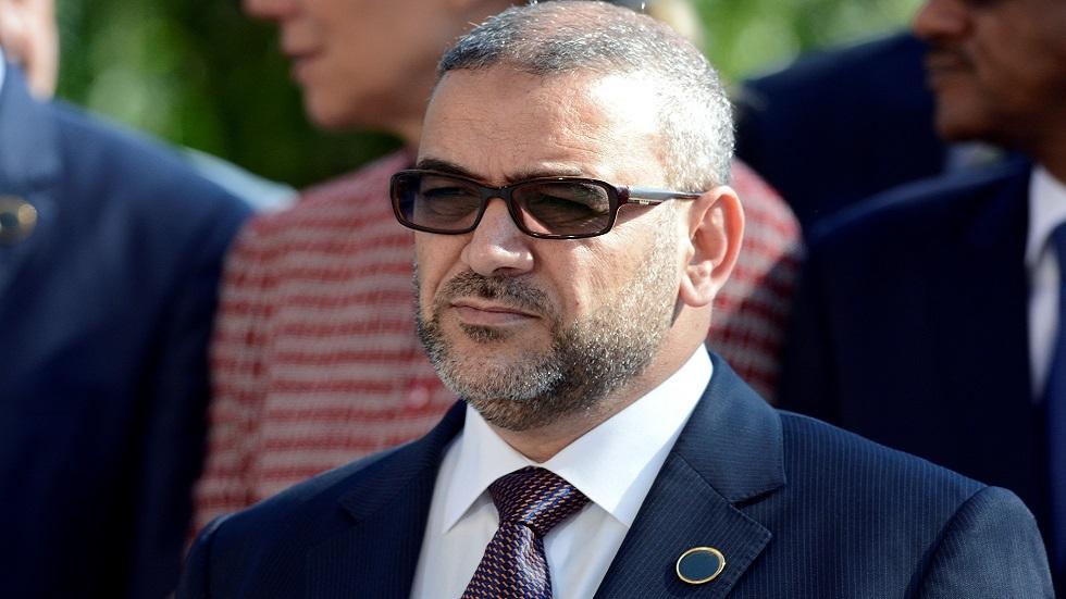 ترحيب من طرابلس الليبية باتفاق الدوحة والرياض