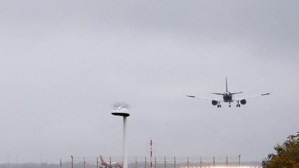 توقيف 11 رجلا بتهمة اغتصاب وقتل مضيفة طيران في فندق فلبيني