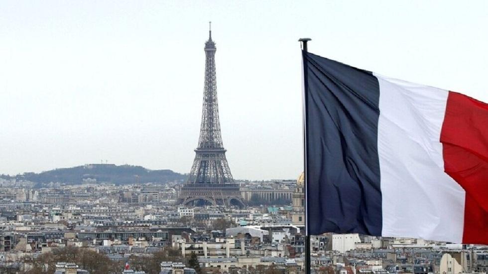 زيادة حادة بإصابات كورونا في فرنسا