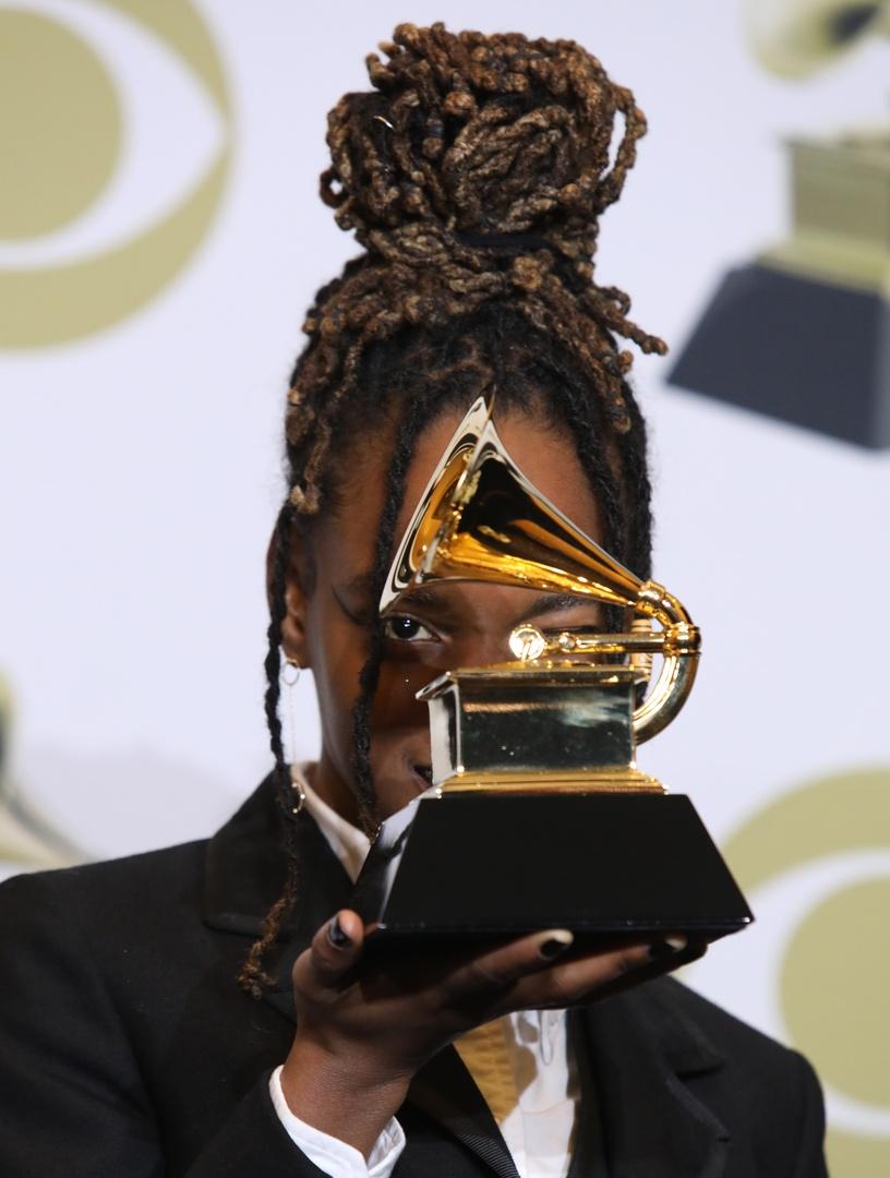 تأجيل حفل جوائز غرامي الموسيقية بعد احتدام كورونا في لوس أنجلوس