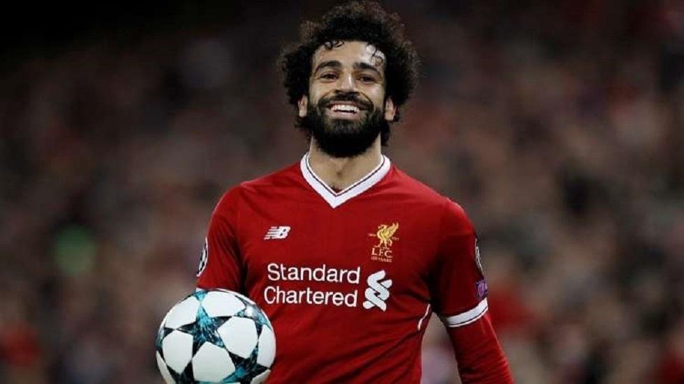 قائمة أعلى 10 لاعبين قيمة تسويقية في الدوري الإنجليزي