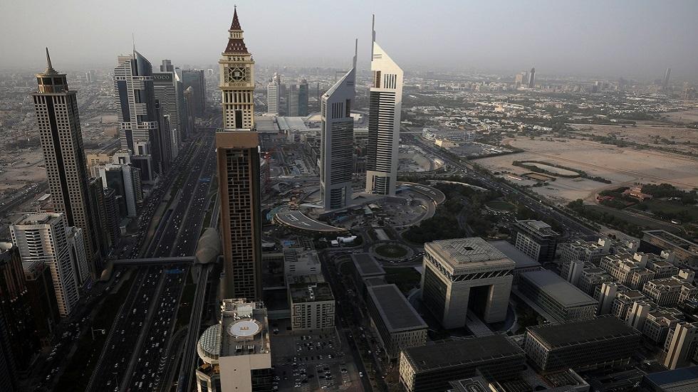 دبي تعتمد حزمة جديدة للتحفيز الاقتصادي بقيمة تزيد عن 80 مليون دولار