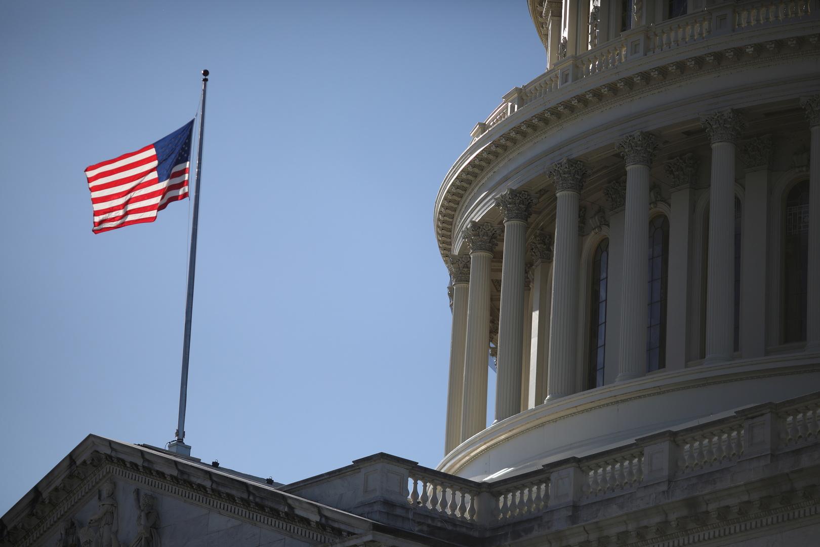 الديمقراطيون بصدد السيطرة على كلا غرفتي الكونغرس الأمريكي