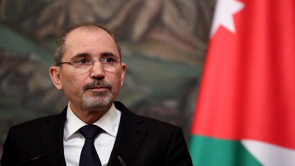 اجتماع أردني تركي لبحث سبل تعزيز العلاقات الثنائية