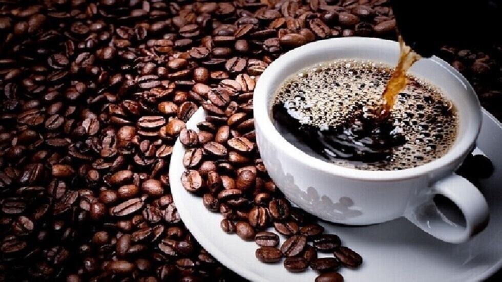 باحثون إماراتيون يبتكرون وقودا حيويا من ثفل القهوة