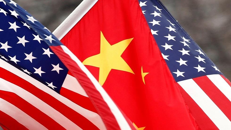 الصين: واشنطن ستدفع ثمنا باهظا لأخطائها في قضايا تايوان وهونغ كونغ