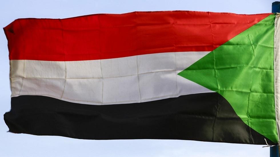 الخارجية السودانية ترحب بتوقيع الخرطوم وواشنطن على