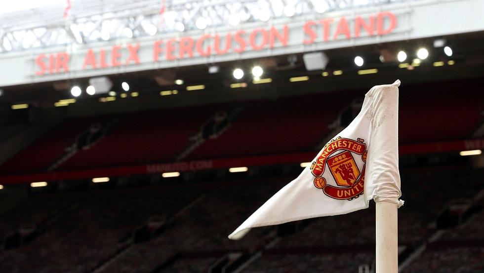 مانشستر يونايتد يعلن رسميا ضم ديالو