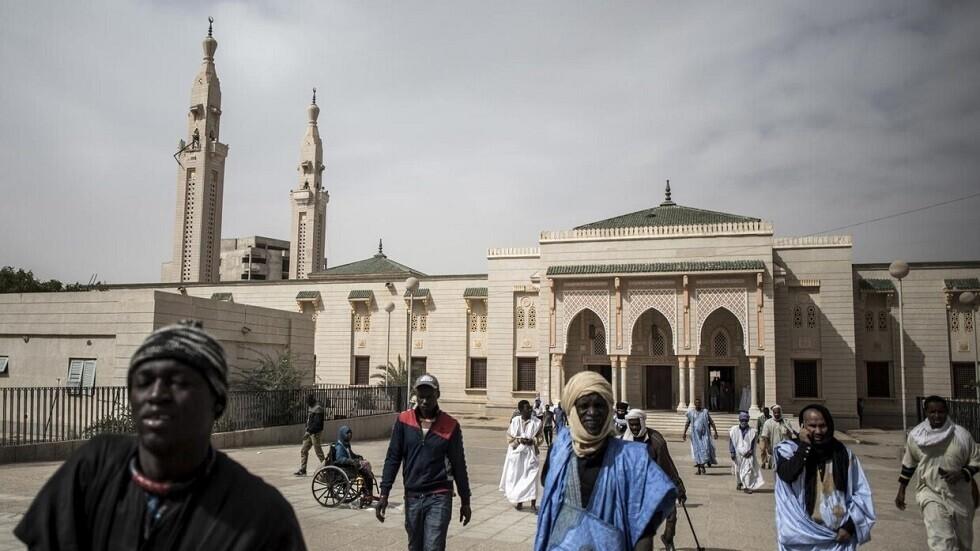 موريتانيا.. 5 وفيات و103 إصابات جديدة بكورونا