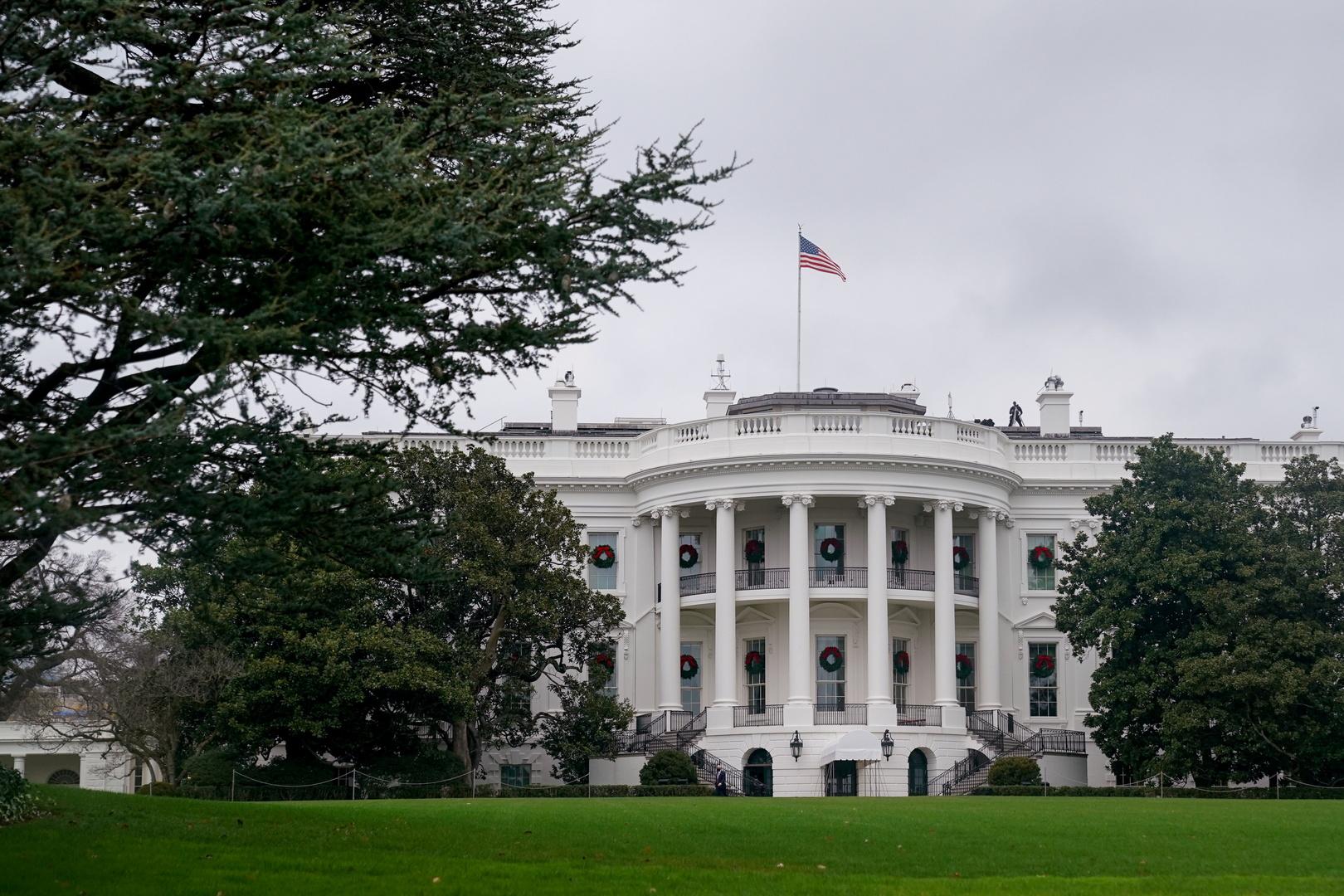 إقالة مسؤول بوزارة الخارجية الأمريكية مختص بالشأن الإيراني دعا إلى رحيل ترامب